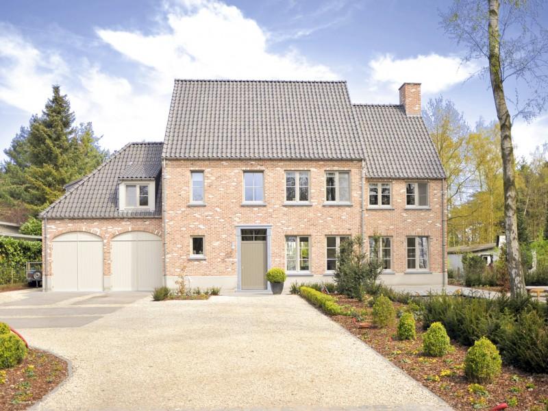 Villa Bonheiden