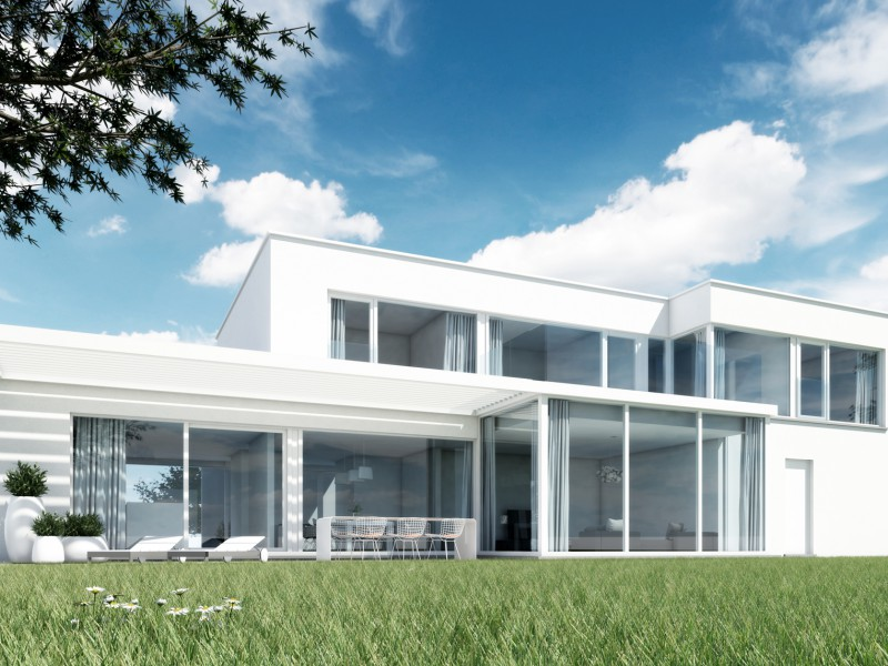 Villa Meise