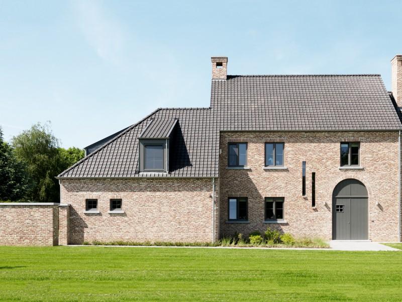 Villa Mont-Saint-André