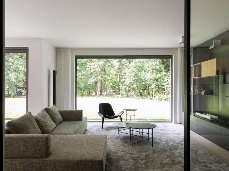 Villa Oud-Turnhout