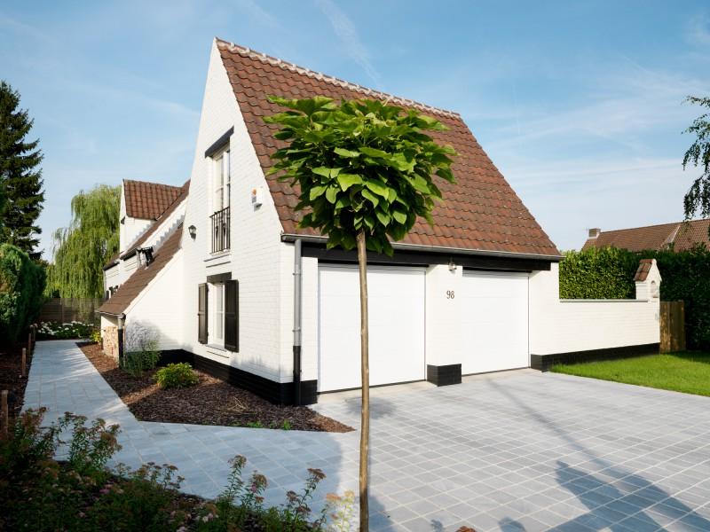 Villa Overijse